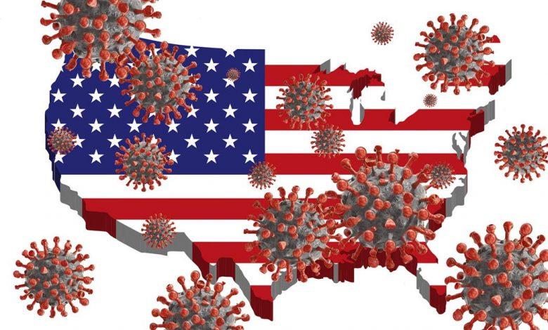 coronavirus usa economy