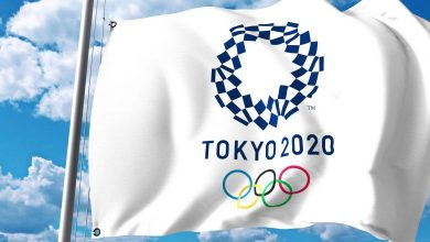 Photo of Olympics Tokyo 2020