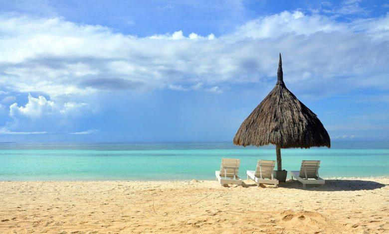 vacation Philippines