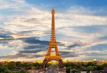 Photo of Best Places to Visit in Paris